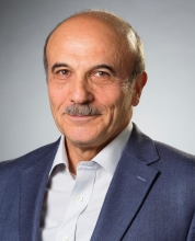 Mark Borodovsky, Regents' Professor at the Wallace H. Coulter Department of Biomedical Engineering and School of Computational Science and Engineering, was distinguished for his influential research in developing algorithms of genome analysis as well as h