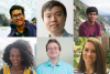 2019 College of Computing Fellowships